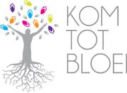 Komtotbloei.nl